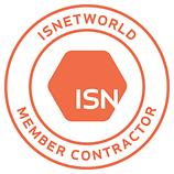 logo_isnet