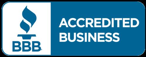 Enhanced Field Services, Inc., Construction Management, Kalkaska, MI